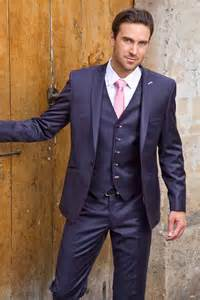 ceremonie mariage 1000 images about costume mariage homme on
