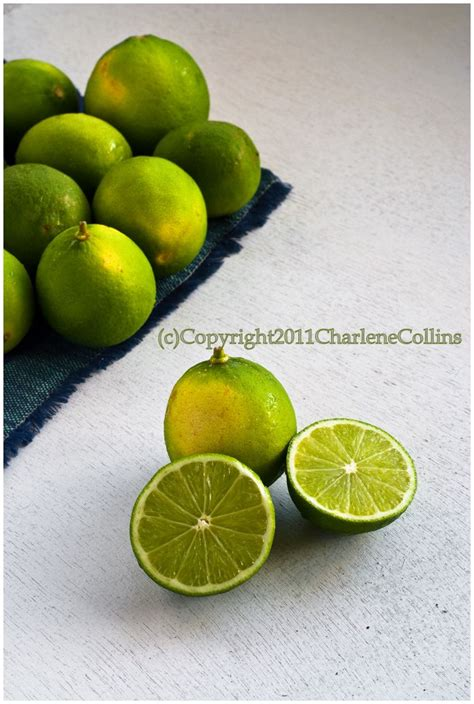 perspective cuisine fresh key limes food cuisine photos charlenecollins aminus3 com