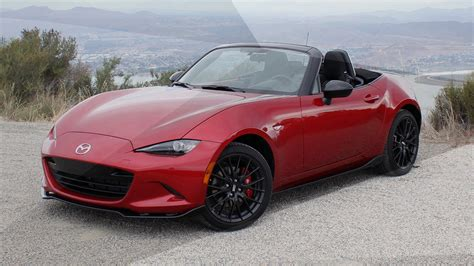 mazda products best car of 2016 mazda mx 5 miata digital trends