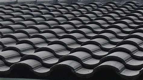 concrete roof tiles for concrete roof tile s tile miami general contractor