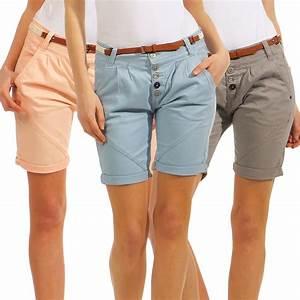 Stylische Rucksäcke Frauen : sublevel damen chino shorts lsl 331 frauen kurze hose ~ A.2002-acura-tl-radio.info Haus und Dekorationen
