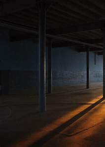 Machart Studios Mannheim : imagebrosch re von machart studios web und print ~ Markanthonyermac.com Haus und Dekorationen