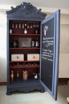 25 best ideas about armoire a vin on pinterest armoires