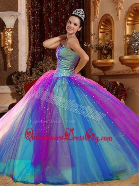 The Most Popular Ball Gowns Sweetheart Floor-length ...