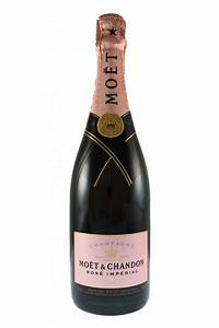 Moet Champagner Rose : with or without scarlett does mo t chandon still glamorous skin the office ~ Eleganceandgraceweddings.com Haus und Dekorationen