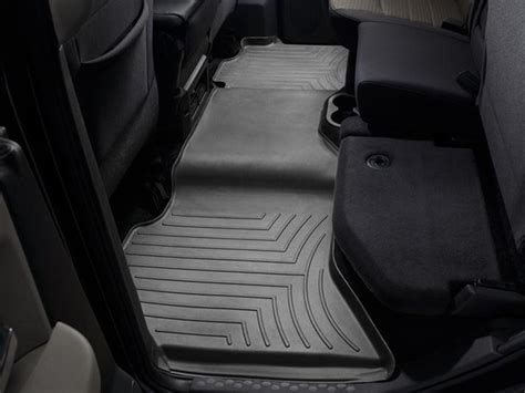 alcon labs sinking springs pa 100 weather guard floor mats husky liners vs