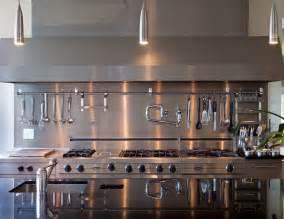 restaurant kitchen design ideas 18 restaurant kitchen designs ideas design trends premium psd vector downloads