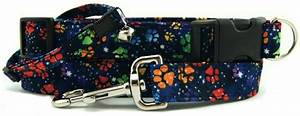 Celestial Paws Dog Collars Dog Leashes Cat Collars