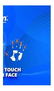 COVID-19 Public Service Announcement: Don't Touch Your ...