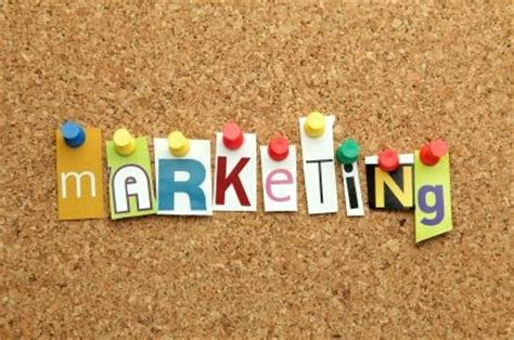 Marketing And Advertising Company by Retail Marketing Ideas Lovetoknow