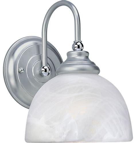 lighting a match in the bathroom progress lighting bath match one light bath vanity