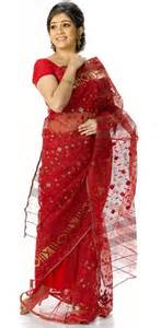 katan sharee dhakai jamdani saree online shopping onlineshopbd24