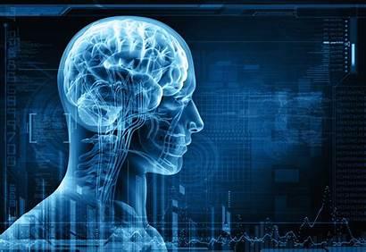 Medical Desktop Wallpapers Digital Backgrounds Xray Psychedelic
