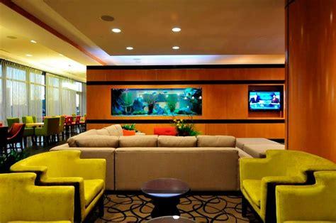 aquarium patterns  home office home designing