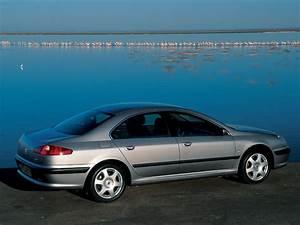 Credit Auto 0 Peugeot : peugeot 607 specs 2000 2001 2002 2003 2004 2005 autoevolution ~ Gottalentnigeria.com Avis de Voitures