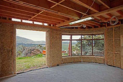 grand designs straw house