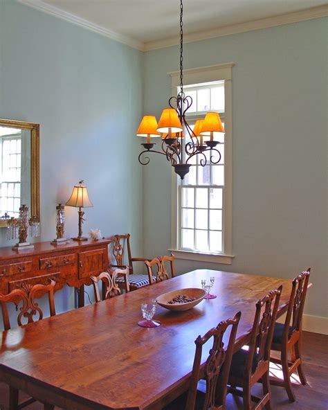 17 best images about habersham townhomes on