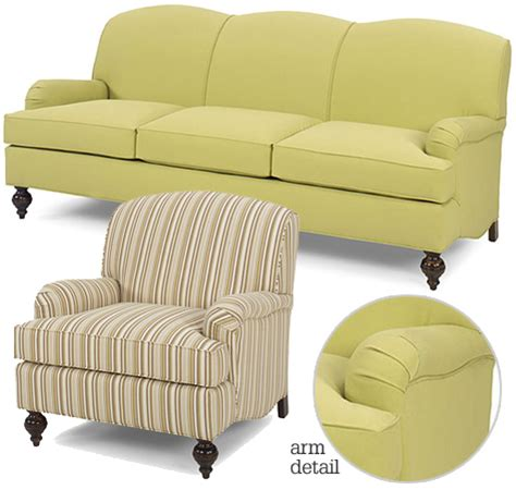 Eco Friendly Sofas And Loveseats by Top 5 Affordable Eco Friendly Sofas Chairs