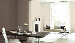 quelles couleurs au mur avec un carrelage gris perle et du With quel mur peindre en fonce 7 quelle couleur de mur pour cuisine blanche avec sol gris