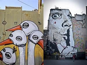 Paris Tel Aviv Transavia : 1000 images about art on pinterest do ho suh sculpture and louise bourgeois ~ Gottalentnigeria.com Avis de Voitures