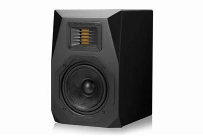 Airmotiv B1 Emotiva Pair Loudspeakers Player Cd