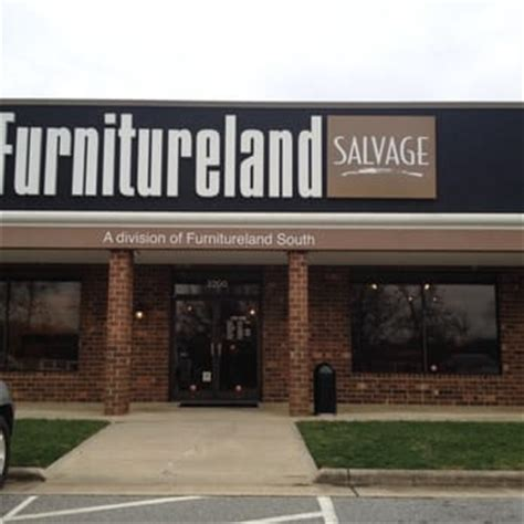 furnitureland  main furniture stores high point nc