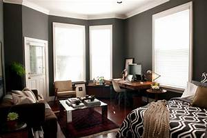courtney39s corner your first apartment With how to decorate your apartment