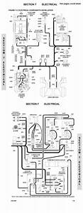 Sullair Wiring Schematics