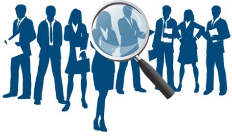 travailler dans un cabinet de recrutement un cabinet professionnel dans le recrutement pour un emploi m 233 dical