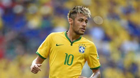 neymar backgrounds brazil flag  wallpaper cave