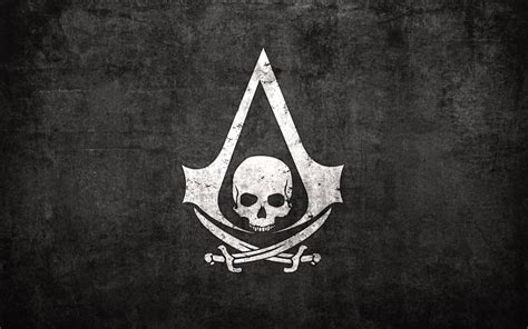 Review Assassins Creed Iv Black Flag For Gamers From