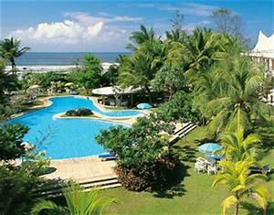 riverina hotel With katzennetz balkon mit ayurveda garden sri lanka