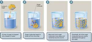 How Sugar Dissolves This Weblink Takes You To Lots Of