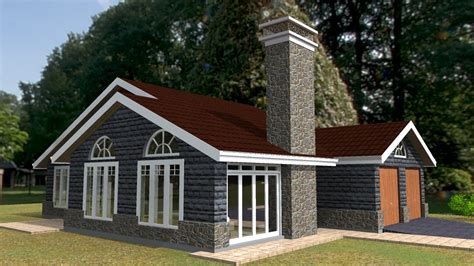 one bedroom apartment plans and designs three bedroom bungalow house plan david chola