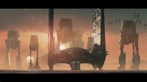 Sw The Last Jedi Concept Art! 1 Line Art Person Word In Office 2013 Body Cannock Contemporary Fair Zurich Wall Quotes Bachelor Of Arts Requirements Macewan Jobs Germany Music And Fulton Md