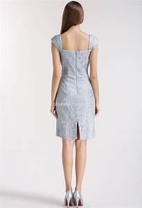 elegante robe fourreau fine et souple dentelle With robe fourreau combiné avec bracelet pour charms en argent