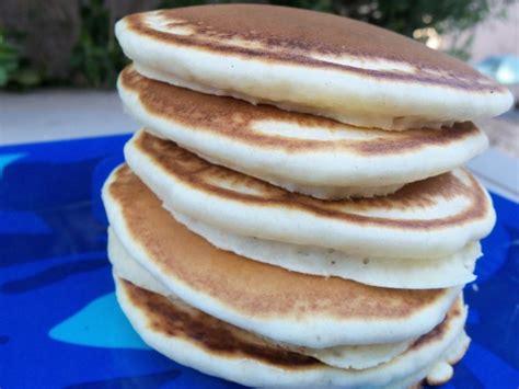 pancakes from scratch pancakes from scratch recipe food com