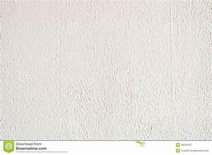 White Backround With Soft Texture Stock Photo - Image ...