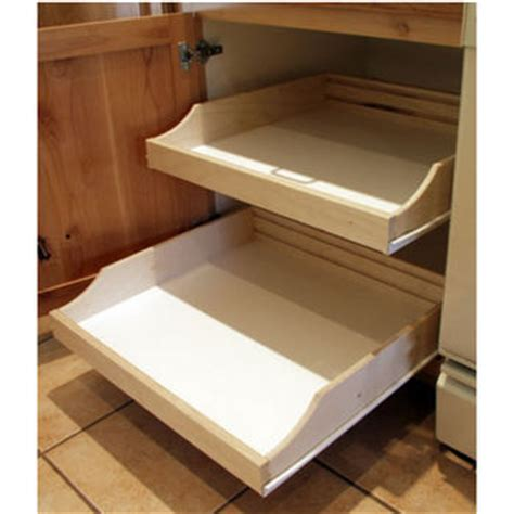 Walmart Closetmaid Pantry Cabinet by Ingenious Closet Organizers Pull Out Baskets
