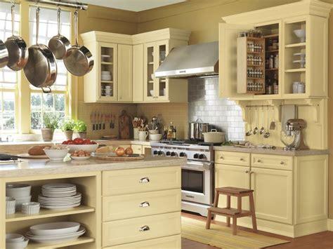 martha stewart kitchen designs 184 best images about martha stewart on 7388