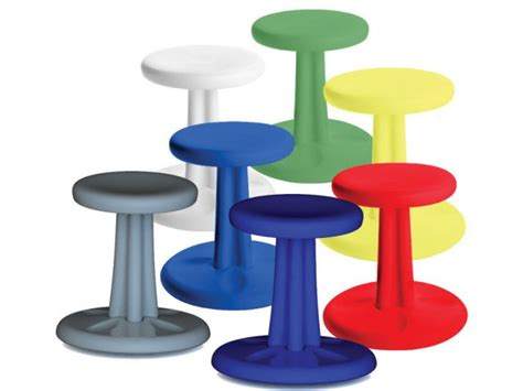 kore wobble chair kor 110 stools