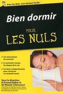 Conseil Pour Bien Dormir : des conseils simples pour bien dormir ~ Preciouscoupons.com Idées de Décoration