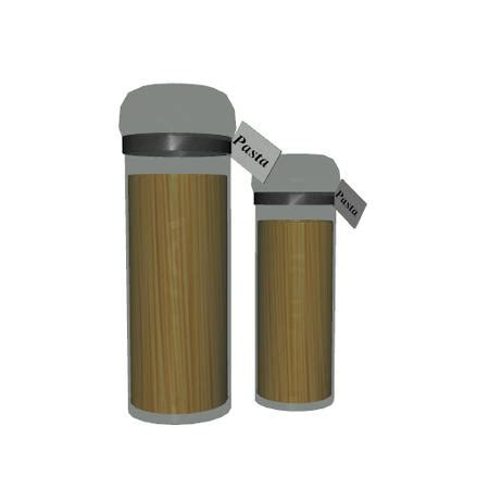 ikea kitchen canisters thenumberswoman 39 s ikea inspired faktum kitchen canisters 2