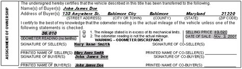 maryland motor vehicle registration renewal impremedia net