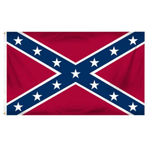 Confederate Boat Flags For Sale by Flags Jokes Tightrope Records Tightrope