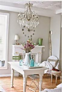 kitchen island with dining table 52 ways incorporate shabby chic style into every room in