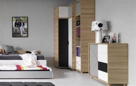 meuble d angle chambre armoire d 39 angle pour chambre enfant armoire chambre