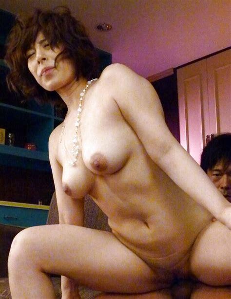 Ririsu Ayaka Hardcore 86 Pics