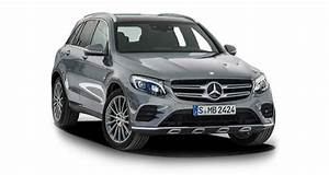 Mercedes Glc Coupe Leasing : mercedes benz glc class lease mercedes lease deals ~ Jslefanu.com Haus und Dekorationen