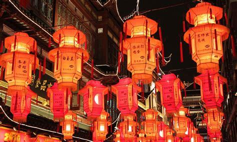 recherche d emploi en cuisine fête des lanternes chine informations